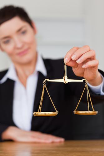 образец мнения в арбитражный суд