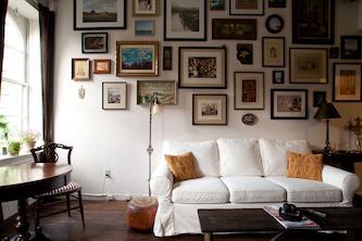Возможно ли узаконить уже сделанную перепланировку квартиры?