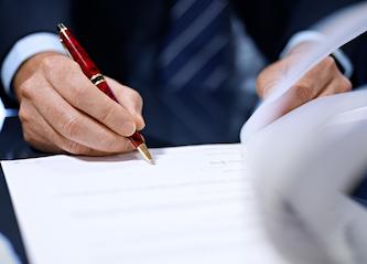 Какие существуют основания и исключения при аресте имущества должника судебными приставами?