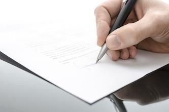 Когда возникает право собственности на недвижимость?