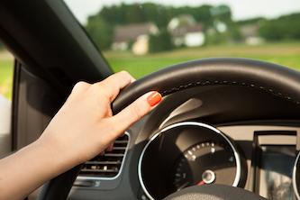 В каких случаях запрещается эксплуатация автомобиля в соответсвии с ПДД?