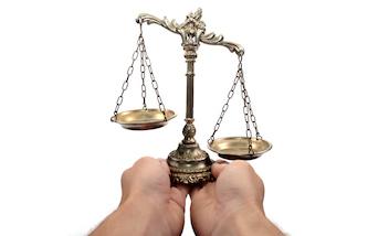 Жалоба на протокол об административном правонарушении