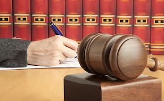 Выдали судебный приказ о взыскании алиментов - что делать?