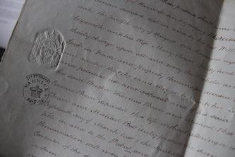 dokumenty-neobhodimye-dlya-vstupleniya-v-nasledstvo-posle-smerti2