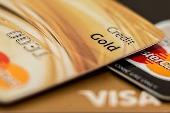 proverka-avtomobilya-na-kredit-i-zalog-v-bankah2