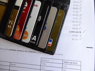 zayavlenie-na-restrukturizatsiyu-dolga-po-kreditu1