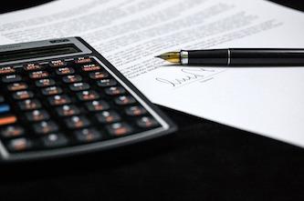 Заявление на реструктуризацию долга по кредиту
