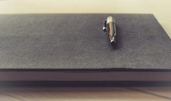 Исковая давность за использование поддельных документов