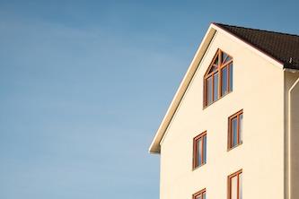 налоговые вычеты при покупке квартиры в ипотеку1