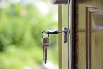 налоговые вычеты при покупке квартиры в ипотеку3
