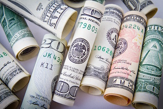restrukturizatsiya-dolga-po-kreditu1