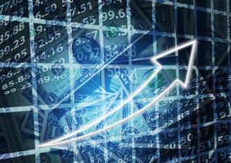 restrukturizatsiya-dolga-po-kreditu3