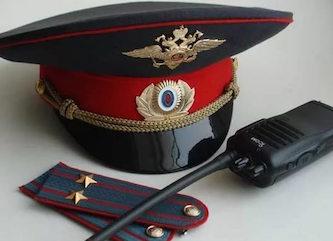 Статья 285 УК РФ превышение должностных полномочий