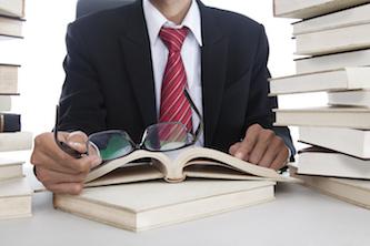 Заявление на увольнение по истечению испытательного срока