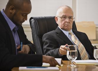 Возможно ли работающему пенсионеру получить налоговый вычет за 3 года?