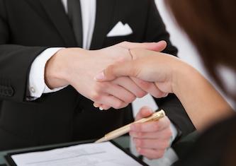 Документы необходимые для развода без согласия супруга