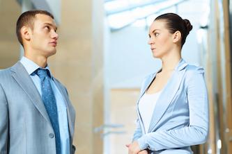 Имеет ли право работодатель отказать в отпуске за свой счет?