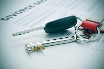 Возможно ли досрочное погашение ипотеки в сбербанке