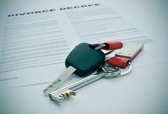 Можно ли дарить квартиру купленную на материнский капитал?