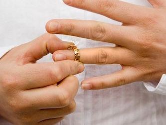 можно ли в мфц получить копию свидетельства о расторжении брака - фото 6
