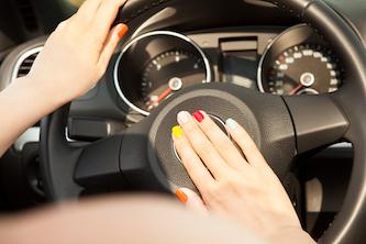 Что делать, если вы продали автомобиль, а налог приходит?