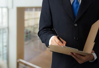 Может ли юридическое лицо подарить свое имущество