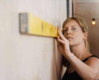 Приемка квартиры от застройщика и подписание акта приемки
