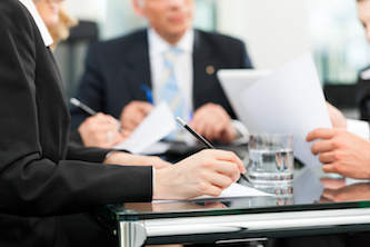 Выплачивается ли компенсация за неиспользованный отпуск при увольнении?