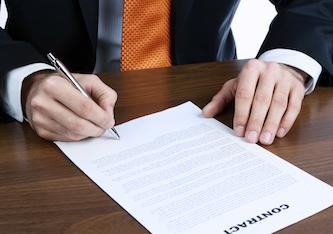 перечень документов для снятия обременения по ипотеке росреестр документы говоря, Совет