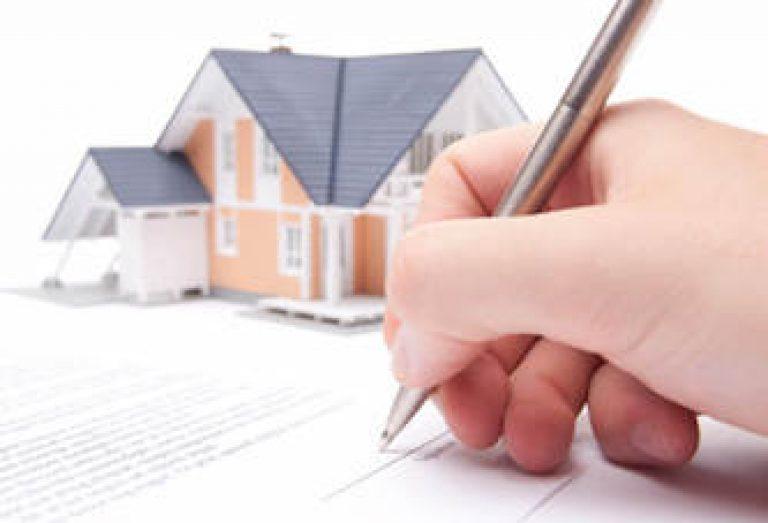 если получаешь квартиру по завещанию нужно ли платить налог срок долгий