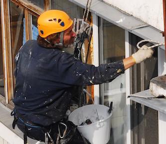 Оплата взносов на капитальный ремонт общего имущества в многоквартирных домах.