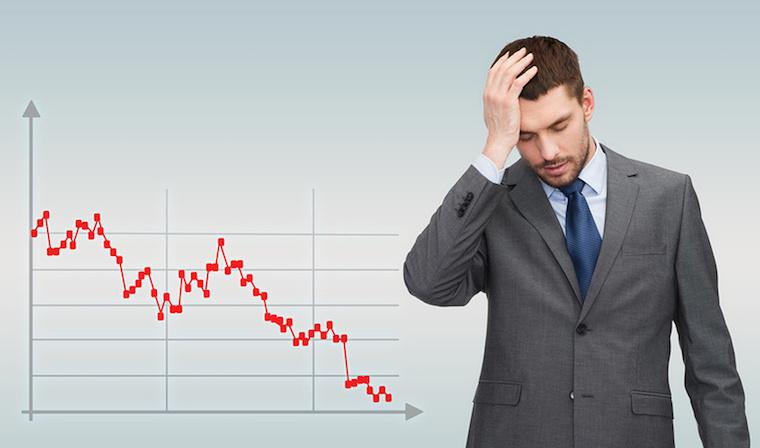 Что предпринять чтобы человека признали банкротом