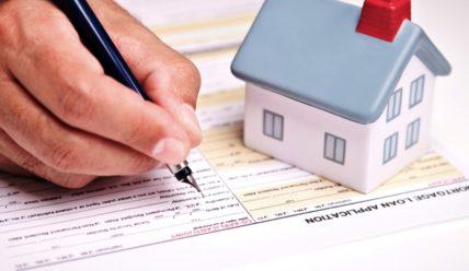 Приватизация квартиры. Процедура и документы