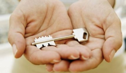 Договор купли-продажи квартиры. Оформляйте правильно!