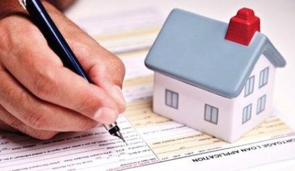 Необходимо ли приватизировать частный дом?