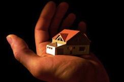 Необходимо ли приватизировать частный дом1