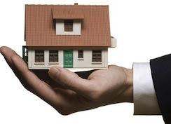 Необходимо ли приватизировать частный дом2