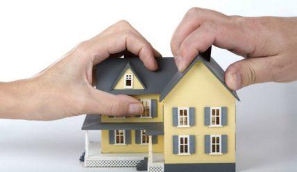 Получите консультацию юриста по жилищным вопросам