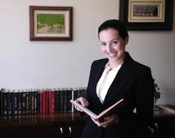 Получите консультацию юриста по жилищным вопросам1