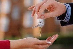 Нюансы при покупке квартиры2