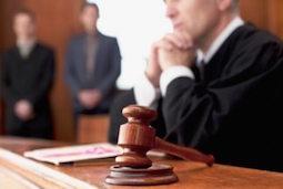 обжаловать решение мирового судьи1