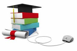 Какие документы нужно собрать чтобы вернуть  от учебы