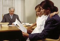 основания для лишения родительских прав2