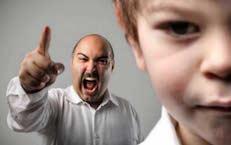 основания для лишения родительских прав3