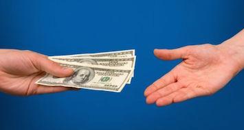 Как можно вернуть деньги отданные в долг без расписки расчет автокредита украина