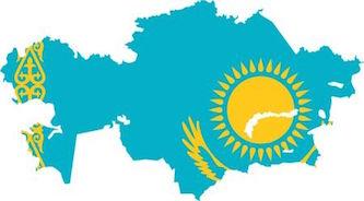 ПМЖ из Казахстана в Россию1