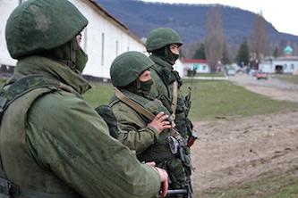 До какого возраста мужчина считается военнообязанным в россии