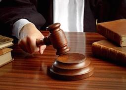 Изображение - Момент вступления решения суда в законную силу Vstuplenie-v-zakonnuyu-silu-resheniya-suda-po-grazhdanskomu-delu2