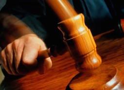 Изображение - Момент вступления решения суда в законную силу Vstuplenie-v-zakonnuyu-silu-resheniya-suda-po-grazhdanskomu-delu3