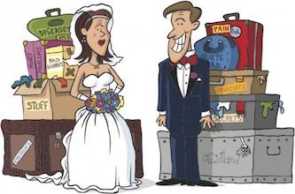брачный договор образец3